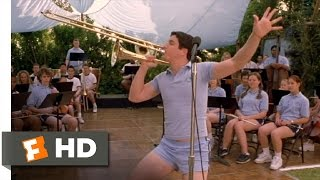 American Pie 2 (5/11) Movie CLIP - Jim