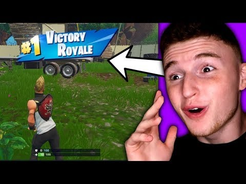 🔴Infinite Lists Plays FORTNITE BATTLE ROYALE..