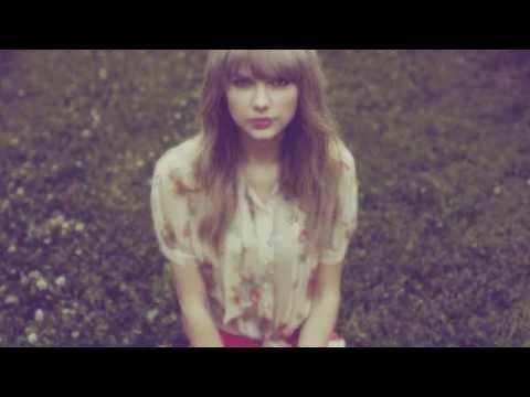 Taylor Swift - The Last Time [feat. Gary Lightbody of Snow Patrol] (Lyric Video)