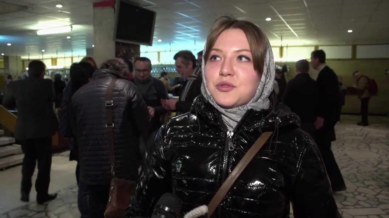 Смотреть узбекские фильмы 2014 на русском языке новинки