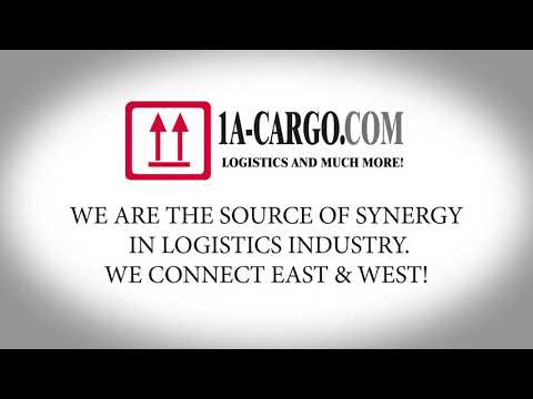 Logistics Marketing and Supply Network!