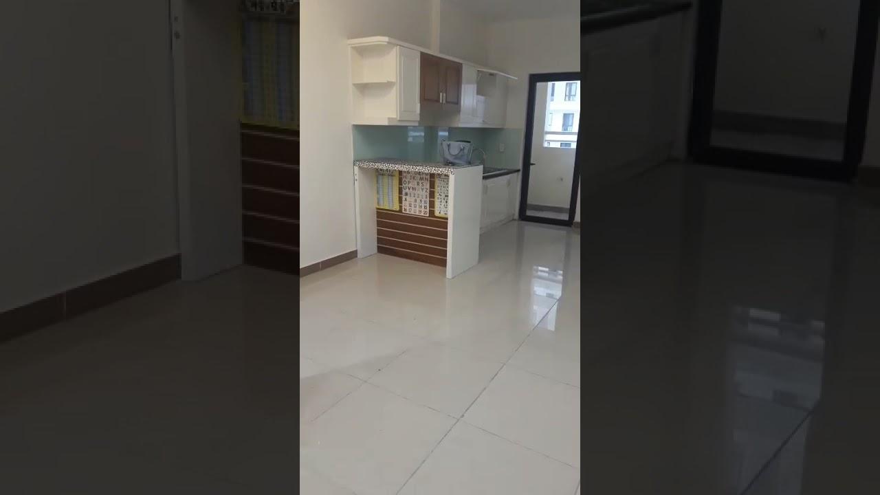image Cho thuê căn hộ Eratown Quận 7, 2pn giá tốt LH: 0909.669.590