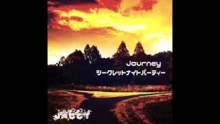 ジャシー 5thシングル シークレットナイトパーティー 試聴動画