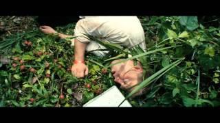 Джунгли (фильм) - Охота на любимого.