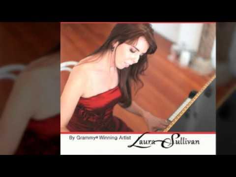 Laura Sullivan - Winds of Magic