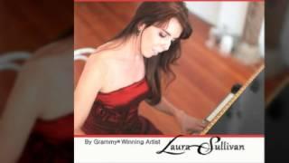 Laura Sullivan Winds of Magic