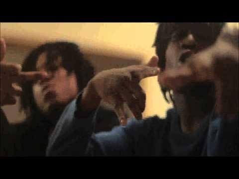 Chief Keef - Love Sosa Ringtone (Download)