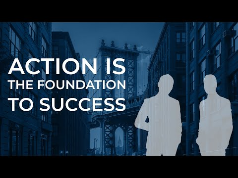 Fisher Stone, P.C. - NYC Business, Real Estate & Personal Injury Lawyer