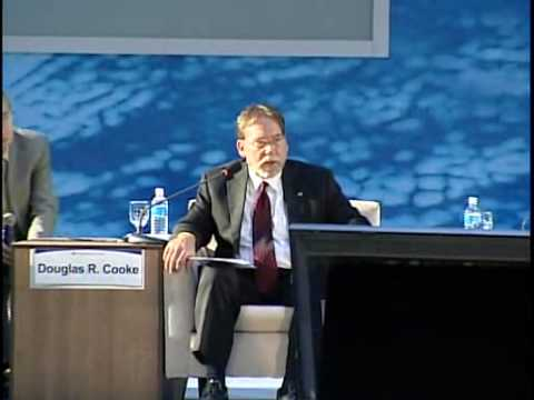 IAC2009: Human Lunar Exploration