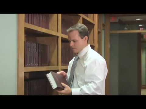 Tulsa Criminal Defense Lawyer Oklahoma City Wrongful Death Attorney Oklahoma