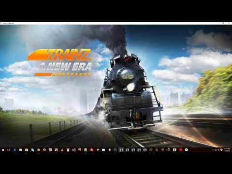 Trainz - Content Creation - #14 - Driver Commands