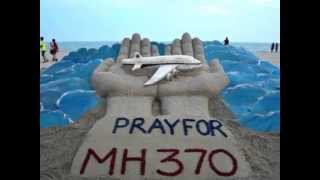 HAVOC BROTHERS-MH370 SONG
