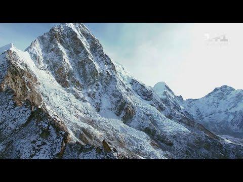 Индийский сериал эверест