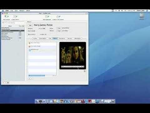 Adding multimedia content