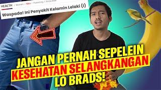 Tugas Praktikum Mikologi Juanda Prayogi Jurusan Analis Kesehatan Poltekkes Kemenkes Bengkulu..