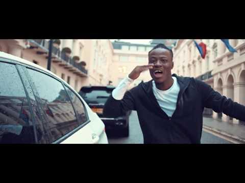 Fancy Gadam ft Mugeez – My Baby (Official Video)