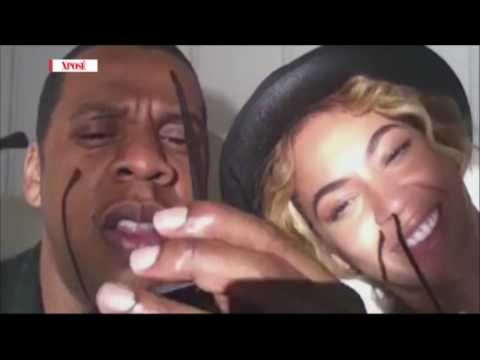 Download Youtube: Beyoncé & Newborn Twins Stay in Hospital as Doctors Notice 'Issue' - Big Story
