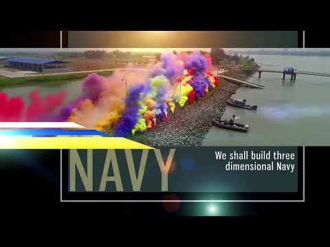 Maritime Counter Terrorism Exercise Short Version By Gold Smith
