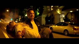 Need for Speed: Жажда скорости. 2014 | Русский трейлер