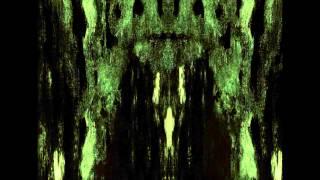 Impetuous Ritual - Metastasis
