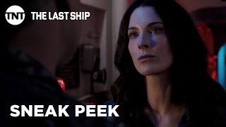 The Last Ship: Commitment - Season 5, Ep. 10 [SNEAK PEEK]   TNT