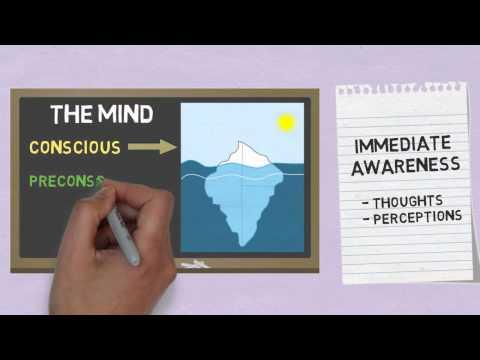 Intro Psychoanalytic Perspective