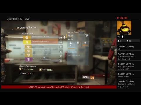 Ppl live chat