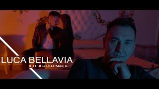 Luca Bellavia - Il Fuoco Dell'Amore ( OFFICIAL VIDEO 2019 )