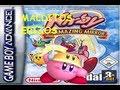 Kirby y el laberinto de los espejos | # 4 malditos erizos