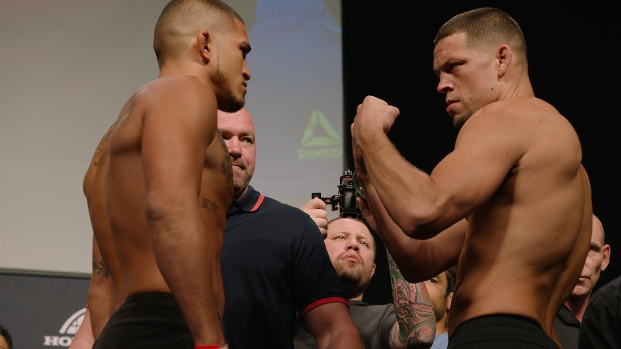 UFC 243 start time: Live stream, fight card, prelims, PPV price, TV channel, date, location