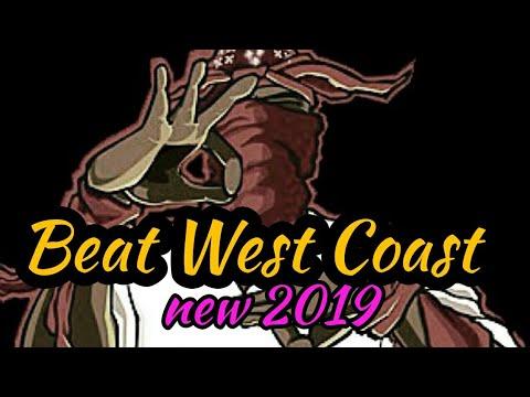 beat-westcoast-sederhana-2019