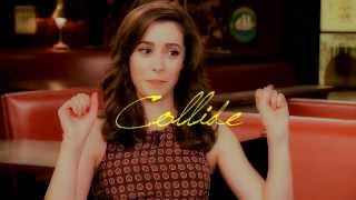 Repeat youtube video Collide {Ted Mosby & Tracy McConnell}