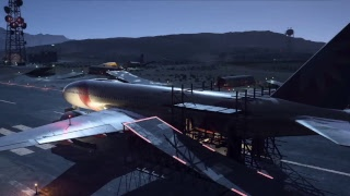 Need for Speed Payback PS4 [13-3-2018]