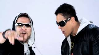 joey montana ft angel lopez no lo vuelvo a hacer mas official video hd mp4
