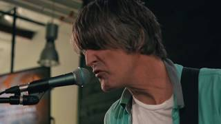 Stephen Malkmus and the Jicks - Full Performance (Live on KEXP)
