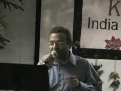 Bheegi bheegi raatein - 2006 Karaoke Finals