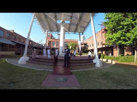Part 1 - Durham Technical Community College - Associate Degree Nursing Program Class of 2020
