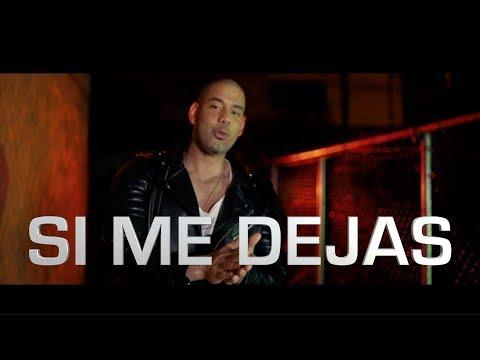 Circharles- Si Me Dejas (Video oficial) Bachata