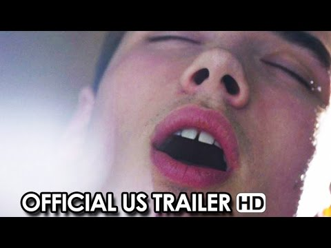 Gerontophilia Official US Trailer (2015) HD