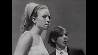 American Bandstand 1968 – Surf City, Jan & Dean