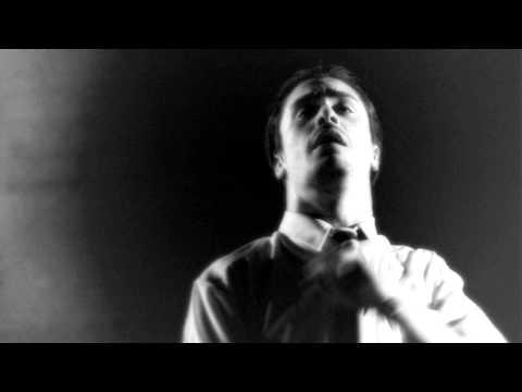 Faith No More - Stripsearch [Live 1997]