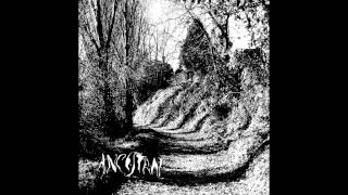 "Ancestral - Vacant (Free download new full-lenght ""Paths of Emptiness"", 2015)"