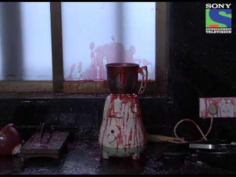 Aahat - Episode 21 - Full Episode thumbnail