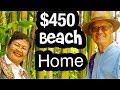 Lo de Marcos Mexico $450 Home Beach Community in Mexico