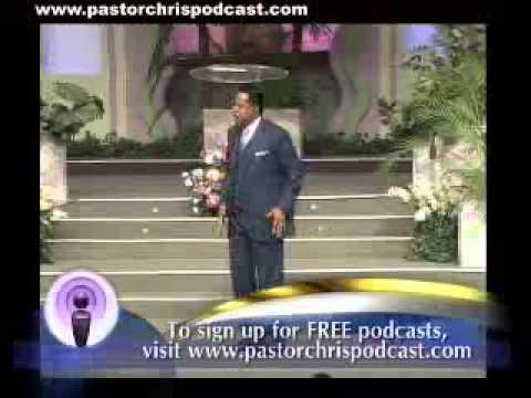 Download Pastor Chris: The Audacity Of Faith - Part 2