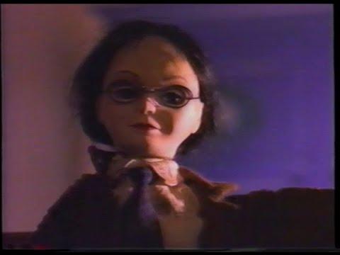 My Teacher Ate My Homework (1997) Trailer
