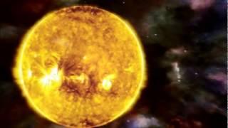 Tormentas solar:  debemos prepararnos para lo peor