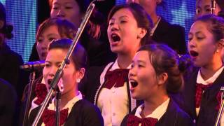 Video Blessed Christmas from Nagaland 2! download MP3, 3GP, MP4, WEBM, AVI, FLV Agustus 2018