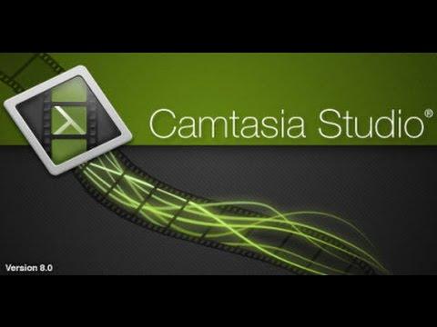 Скачать Программу Camtasia Studio 8 На Русском Языке Через Торрент - фото 2