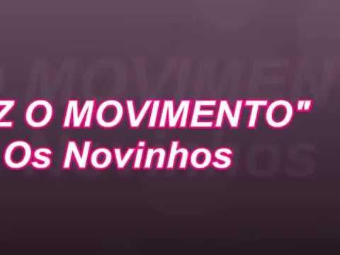 "Zumba "" Faz o Movimento "" Coreo By Aline Toni & Alekssander França"
